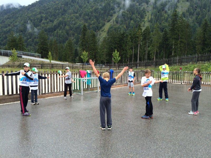 FIS Schuler GP, Ruhpolding 2014 (11)