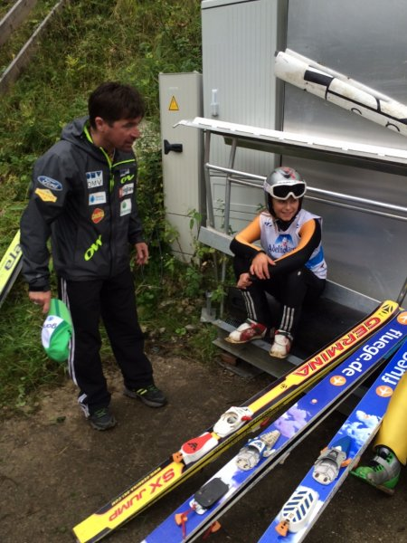 FIS Schuler GP, Ruhpolding 2014 (15)