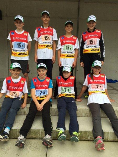 FIS Schuler GP, Ruhpolding 2014 (19)