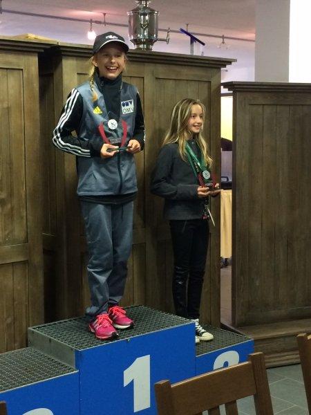 FIS Schuler GP, Ruhpolding 2014 (36)