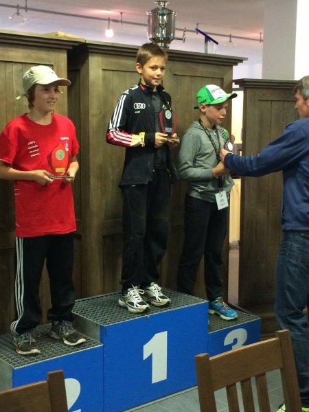 FIS Schuler GP, Ruhpolding 2014 (37)