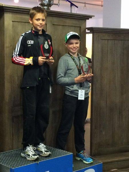 FIS Schuler GP, Ruhpolding 2014 (38)