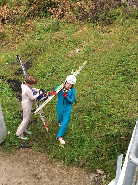 FIS Schuler GP, Ruhpolding 2014 (4)