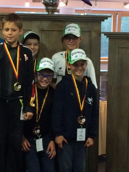 FIS Schuler GP, Ruhpolding 2014 (40)