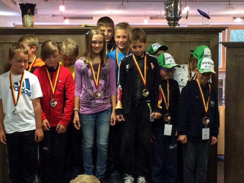 FIS Schuler GP, Ruhpolding 2014 (41)