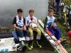 FIS Schuler GP, Ruhpolding 2014 (12)