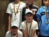 FIS Schuler GP, Ruhpolding 2014 (42)