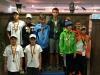 FIS Schuler GP, Ruhpolding 2014 (43)
