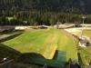FIS Schuler GP, Ruhpolding 2014 (7)
