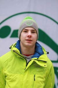 66_bradesko_jaka