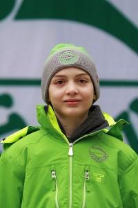 85_sikovc_matija_ris