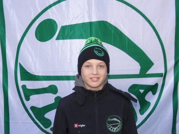 Maksim Bartolj