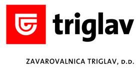 Zavarovalnica Triglav, d.d.